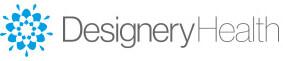 Hausarzt Bad Fallingbostel - Lungenspezialist - Designery - Praxismarketing - Logo